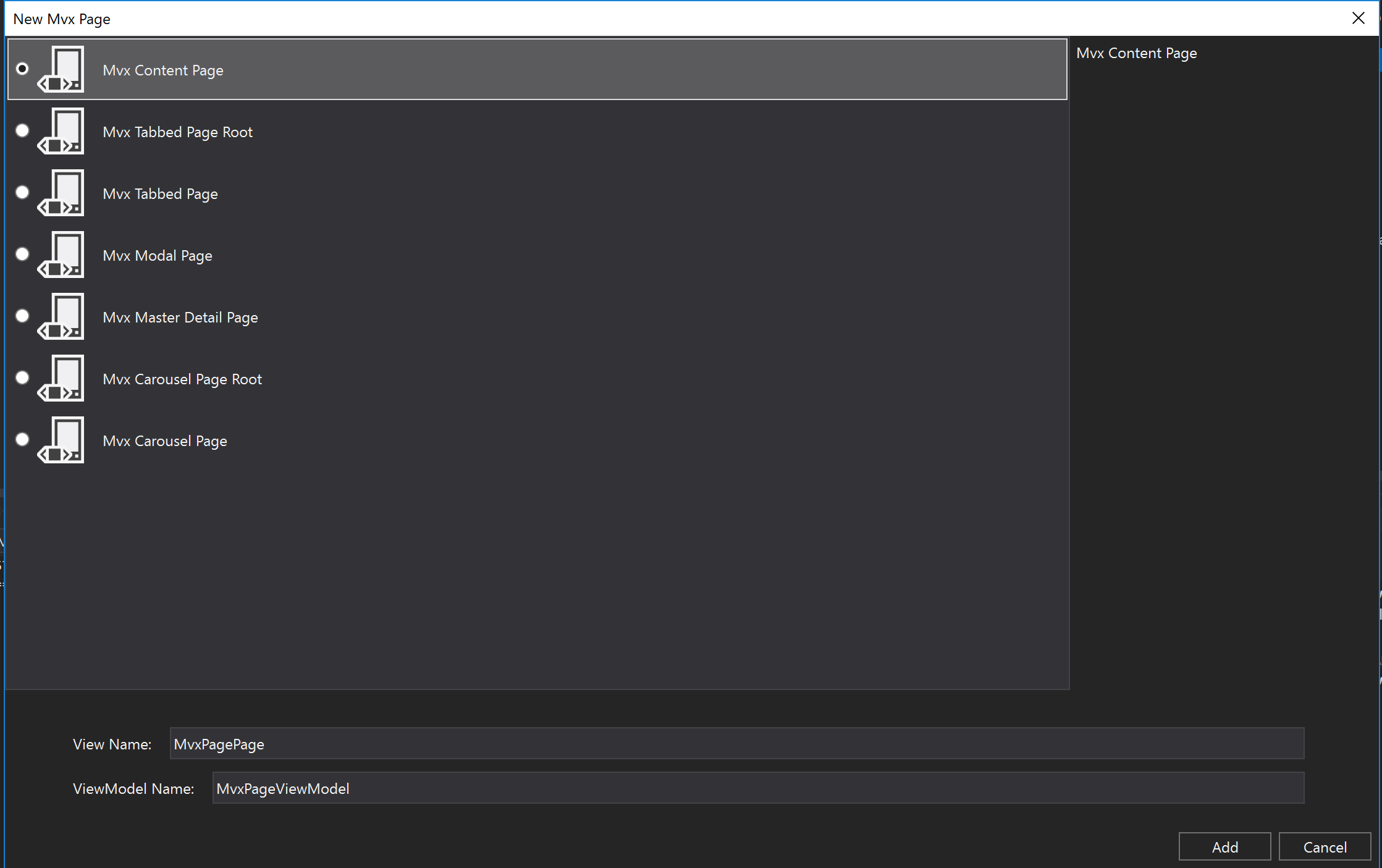 screenshot-newmvxpage-dialog.png